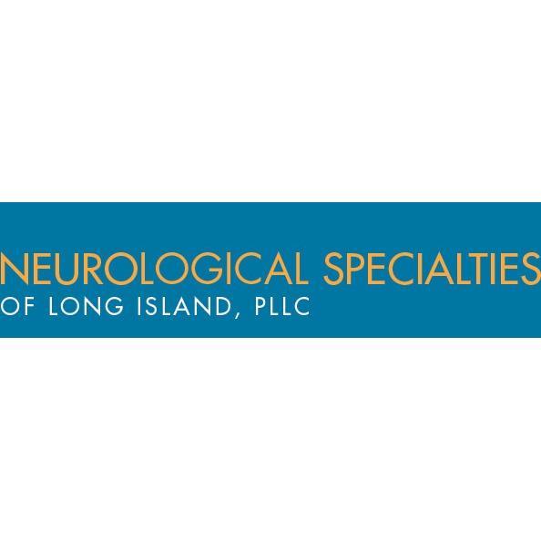 Neurological Specialties of Long Island, PLLC image 0