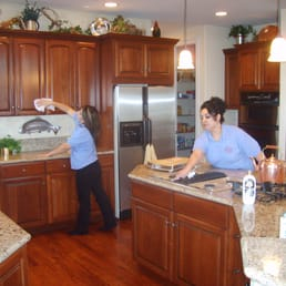 Gutierrez Cleaning Services image 8