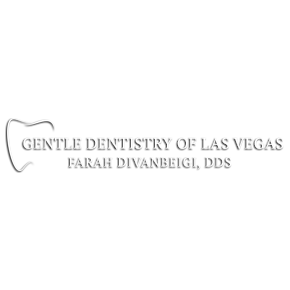 Gentle Dentistry of Las Vegas