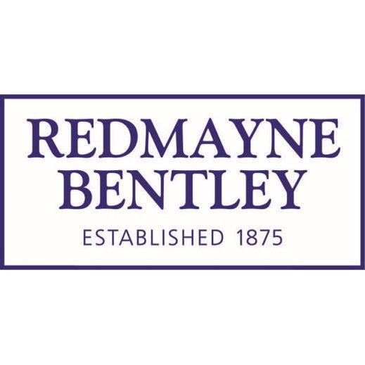 Redmayne-Bentley