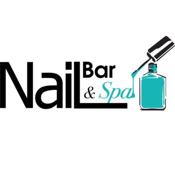 Nail Bar and Spa