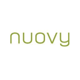 Logo von nuovy - Sebastian Theim