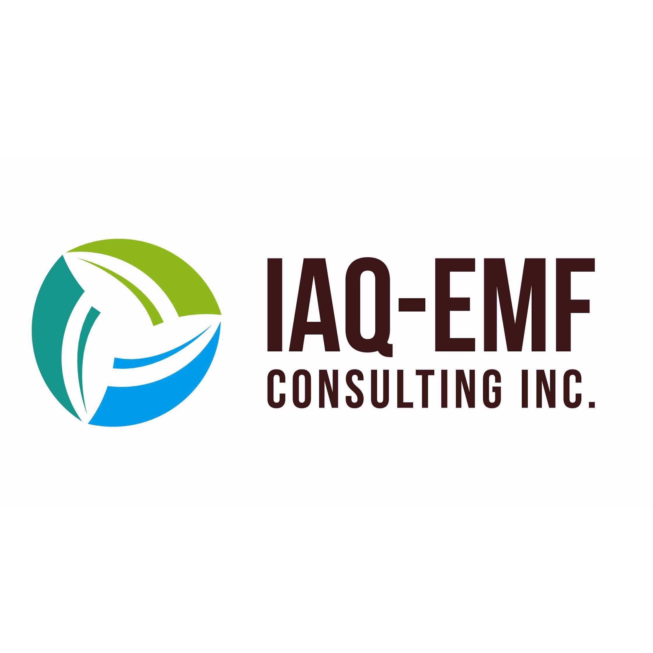 IAQ-EMF Consulting Inc.