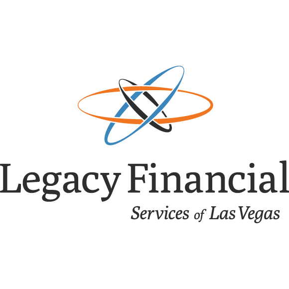 Legacy Financial Services of Las Vegas