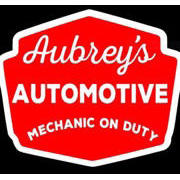 Aubrey's Automotive LLC