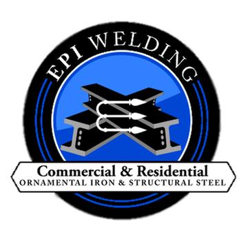 EPI Welding