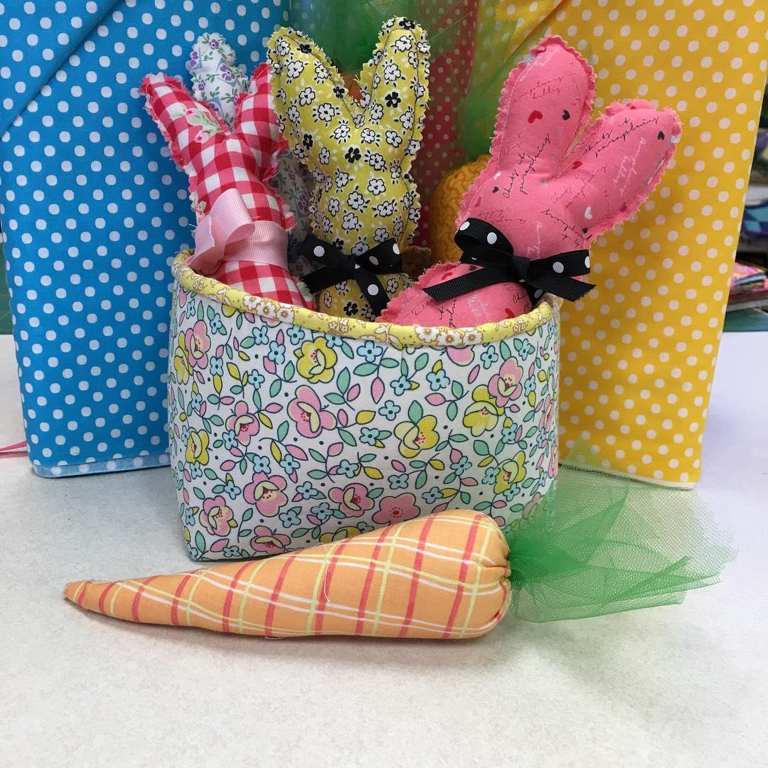 Regal Fabrics and Gifts image 18