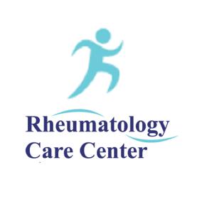 Rheumatology Care Center