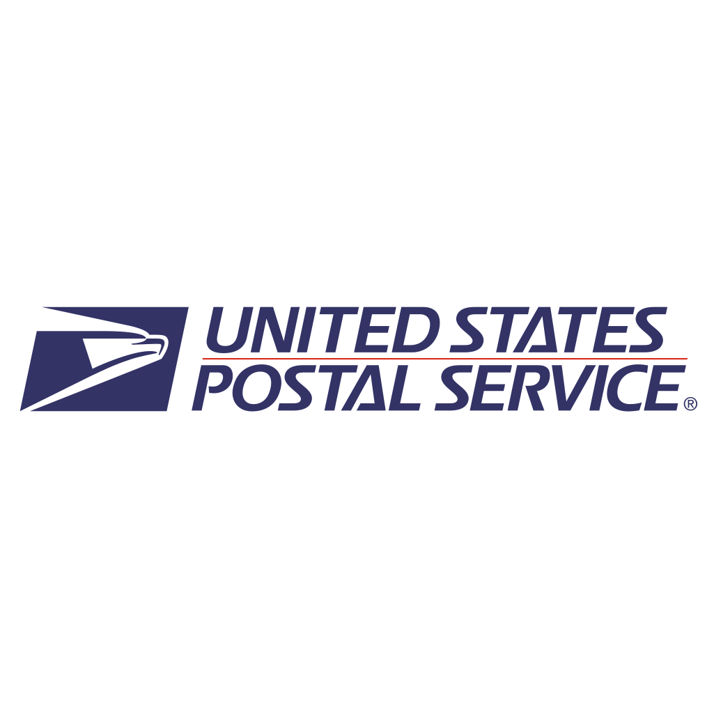 United States Postal Service - Closed