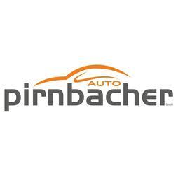 Auto PIRNBACHER GmbH Logo