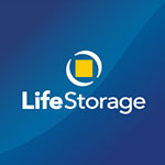 Life Storage - Humble, TX - Self-Storage