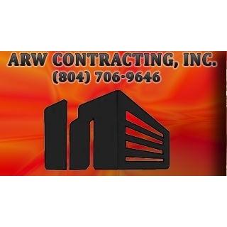 ARW Contracting Inc.