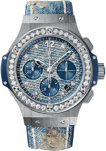SwissLuxury.Com Rolex Watches image 2