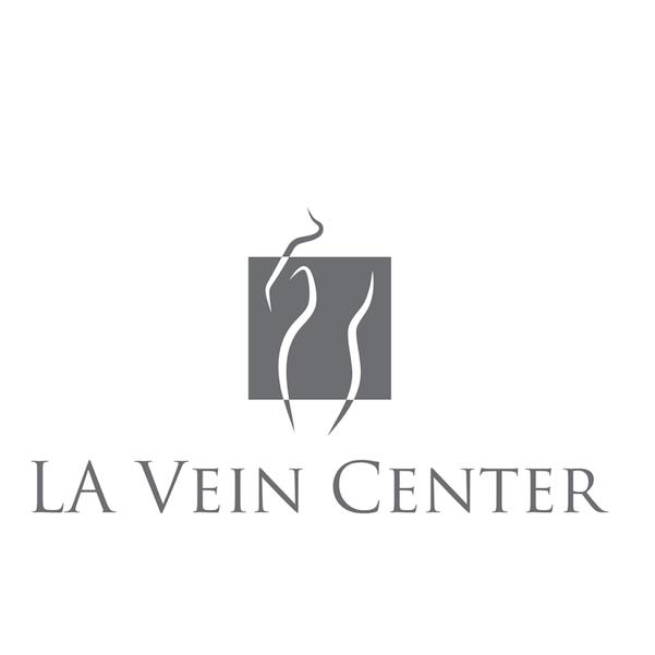LA Vein Center
