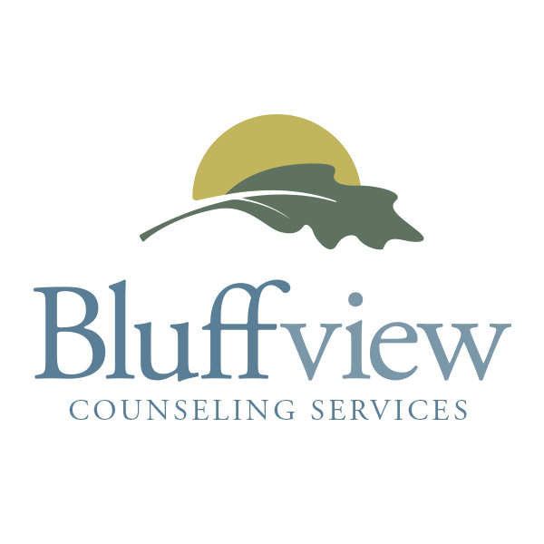 Bluffview Counseling