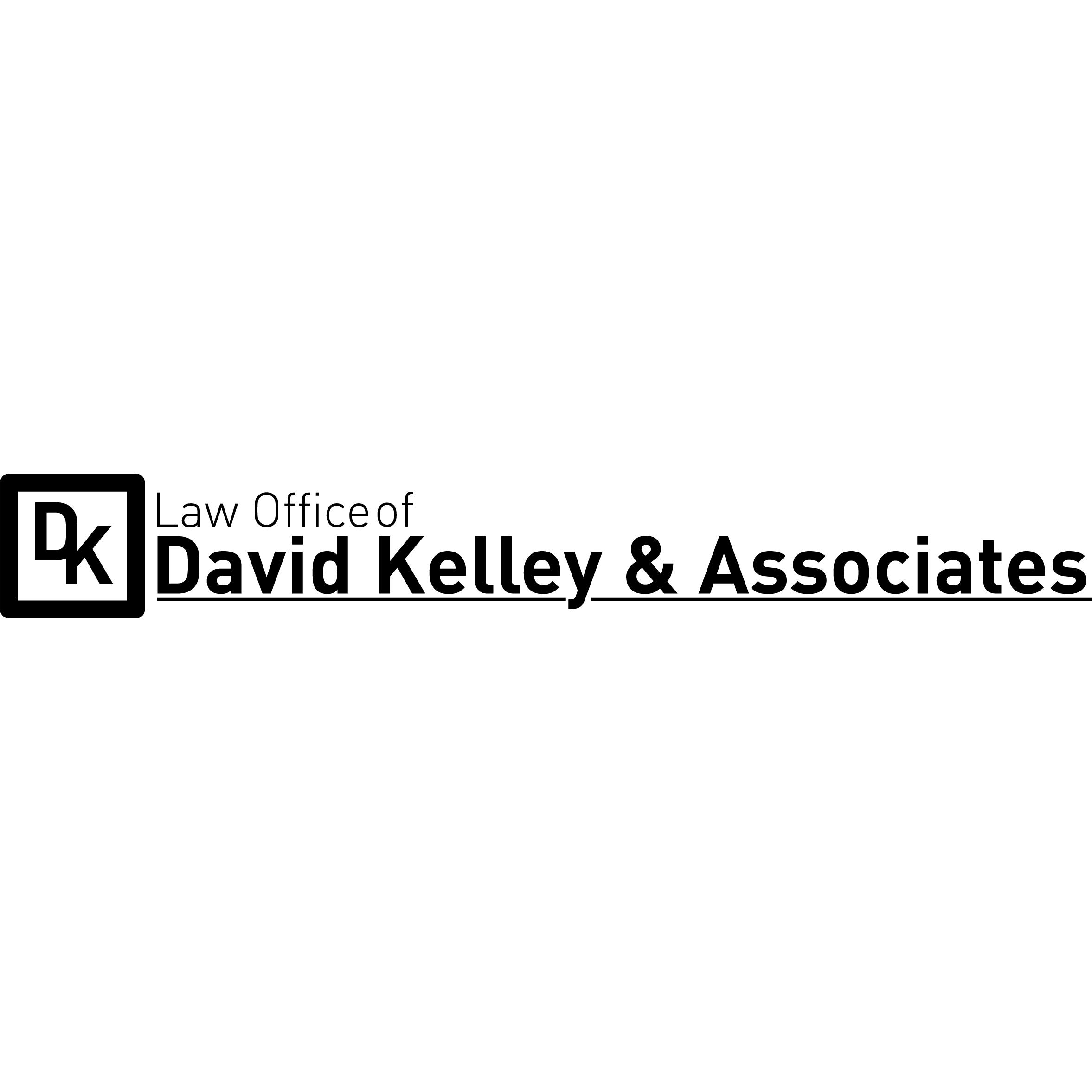 Law Office of David E. Kelley & Associates