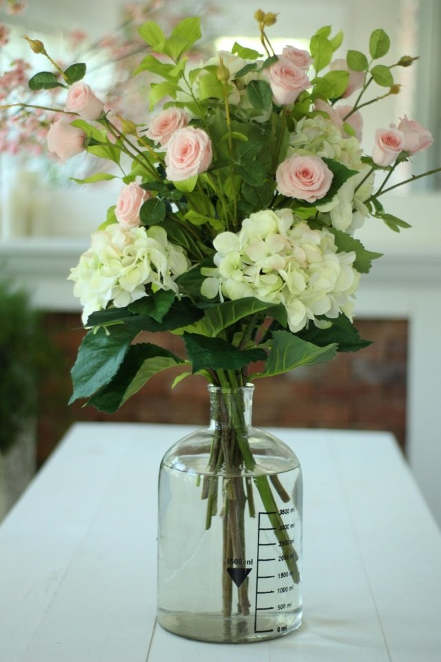 FlowerSmith Studio image 3