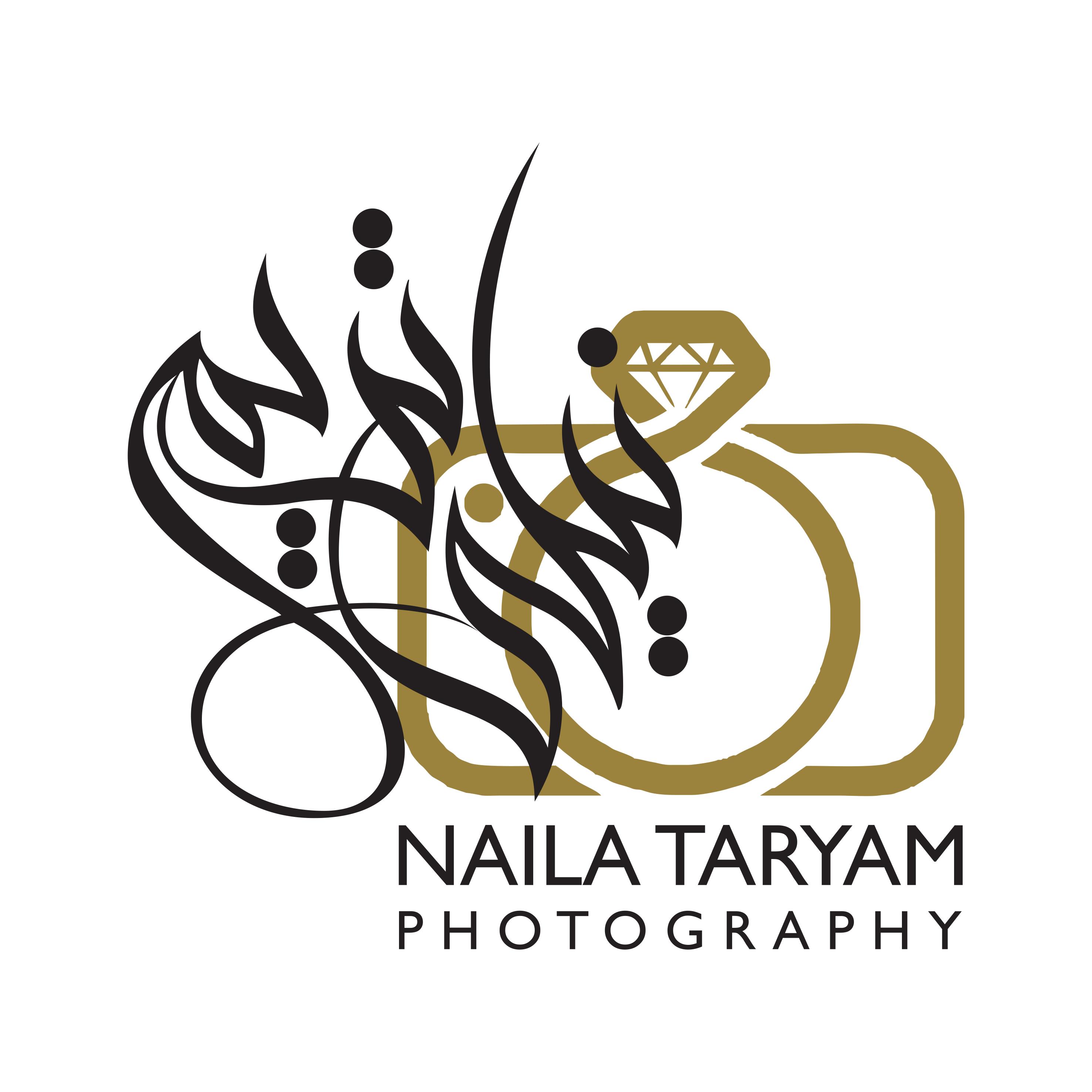 Naila Taryam Photography