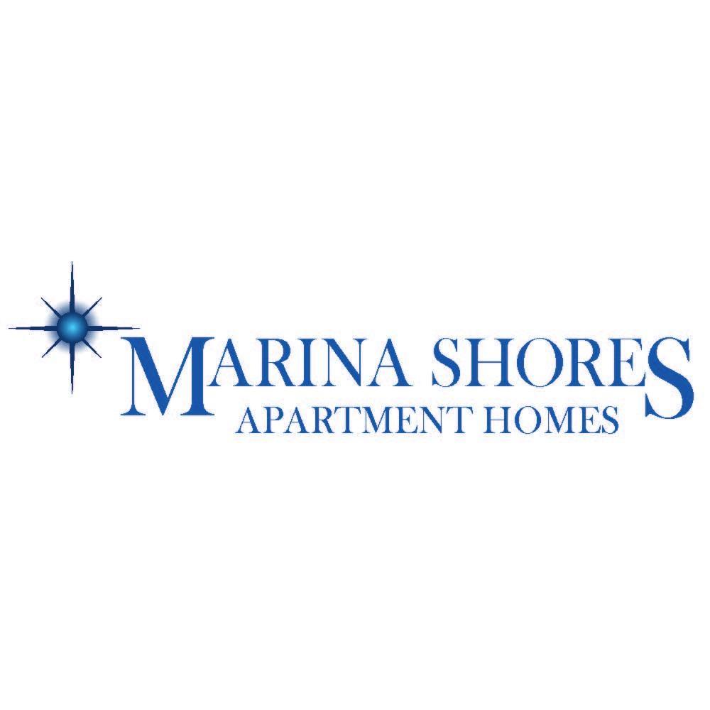 Marina Shores Apartment Homes