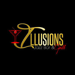 Illusions Bar & Grill