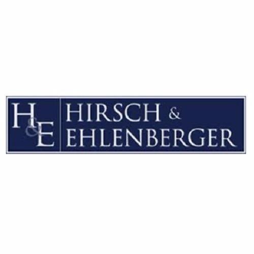 Hirsch & Ehlenberger, P.C.