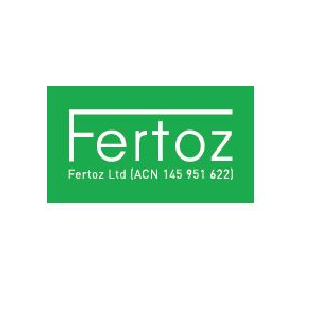 Fertoz Ltd.