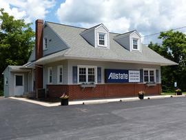 Allstate Insurance Agent: Mark K. Tillson image 1