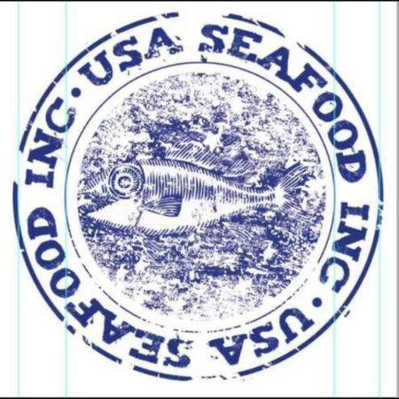 Usa Seafood Inc