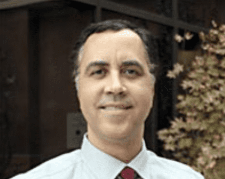 Foothill Pain Management: Christopher  Charbonnet , MD