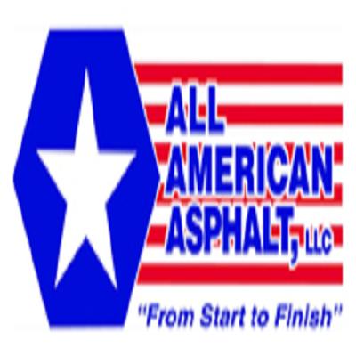 All American Asphalt LLC
