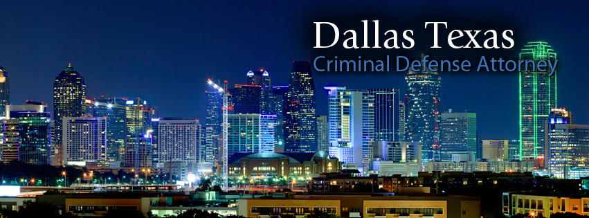 D'Amore Law Firm image 0