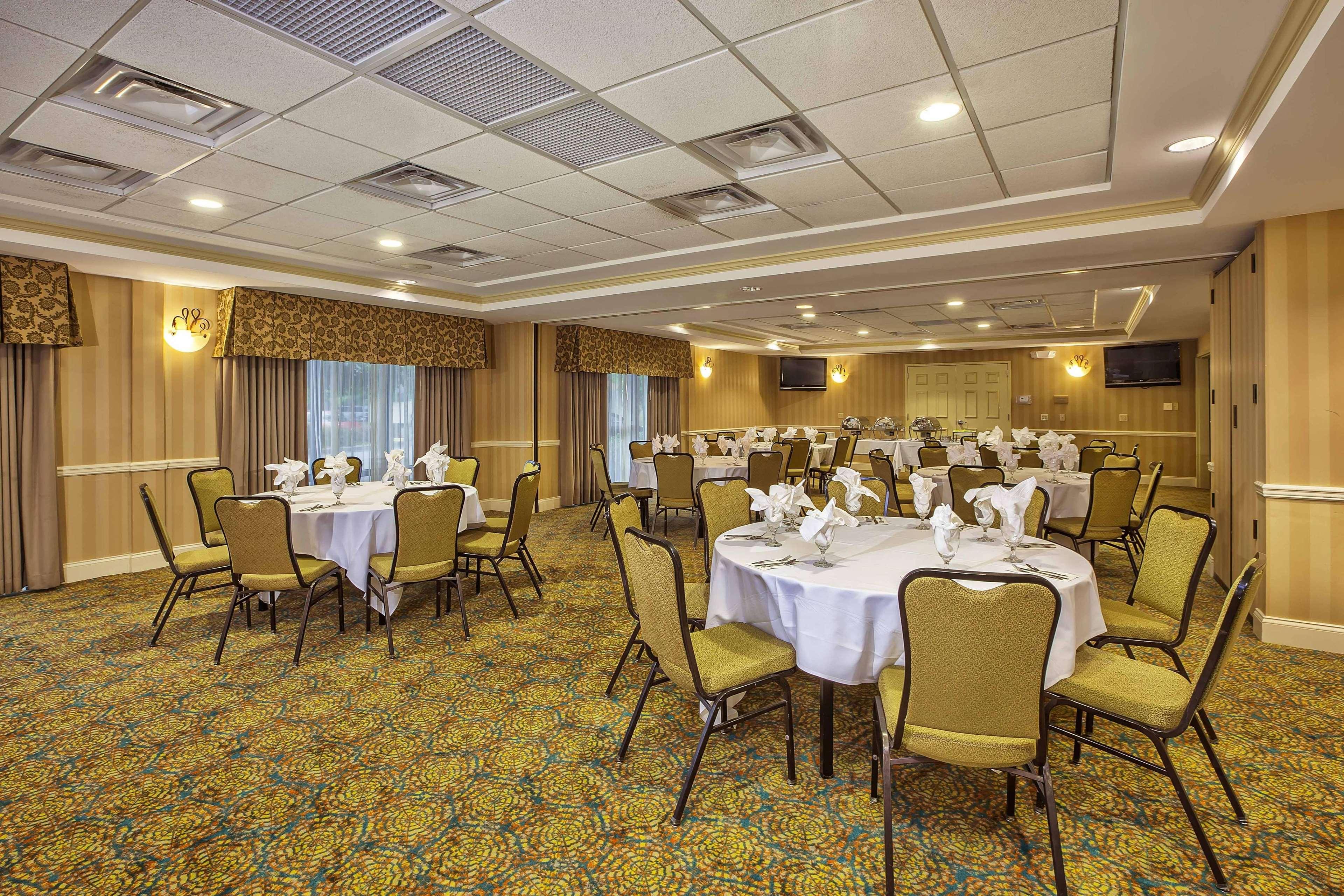 Hilton Garden Inn Beaufort 1500 Queen Street Beaufort, SC Hotels ...