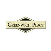Greenwich Place