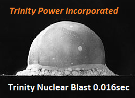 Trinity Power Incorporated image 1