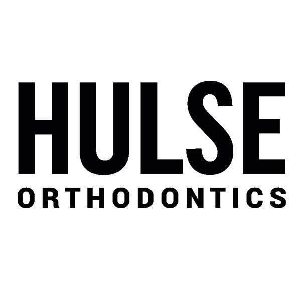 Hulse Orthodontics image 1