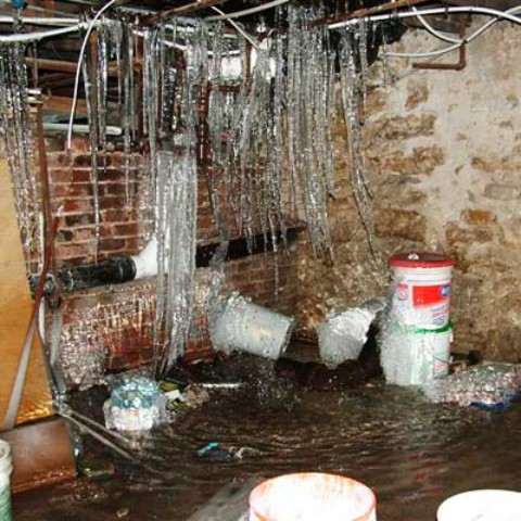 Before You Buy Home Inspection Services image 9