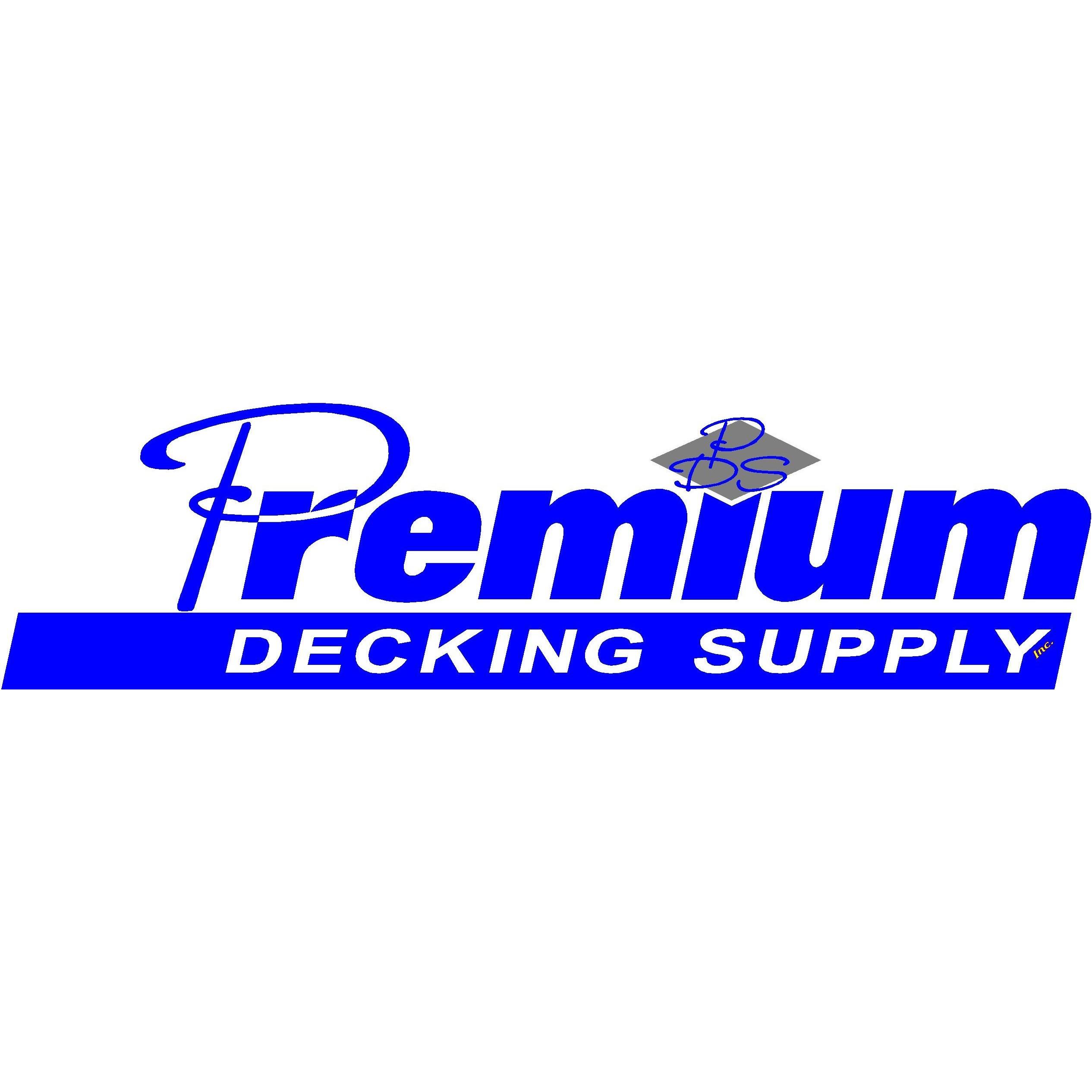 Premium Decking Supply, Inc image 4