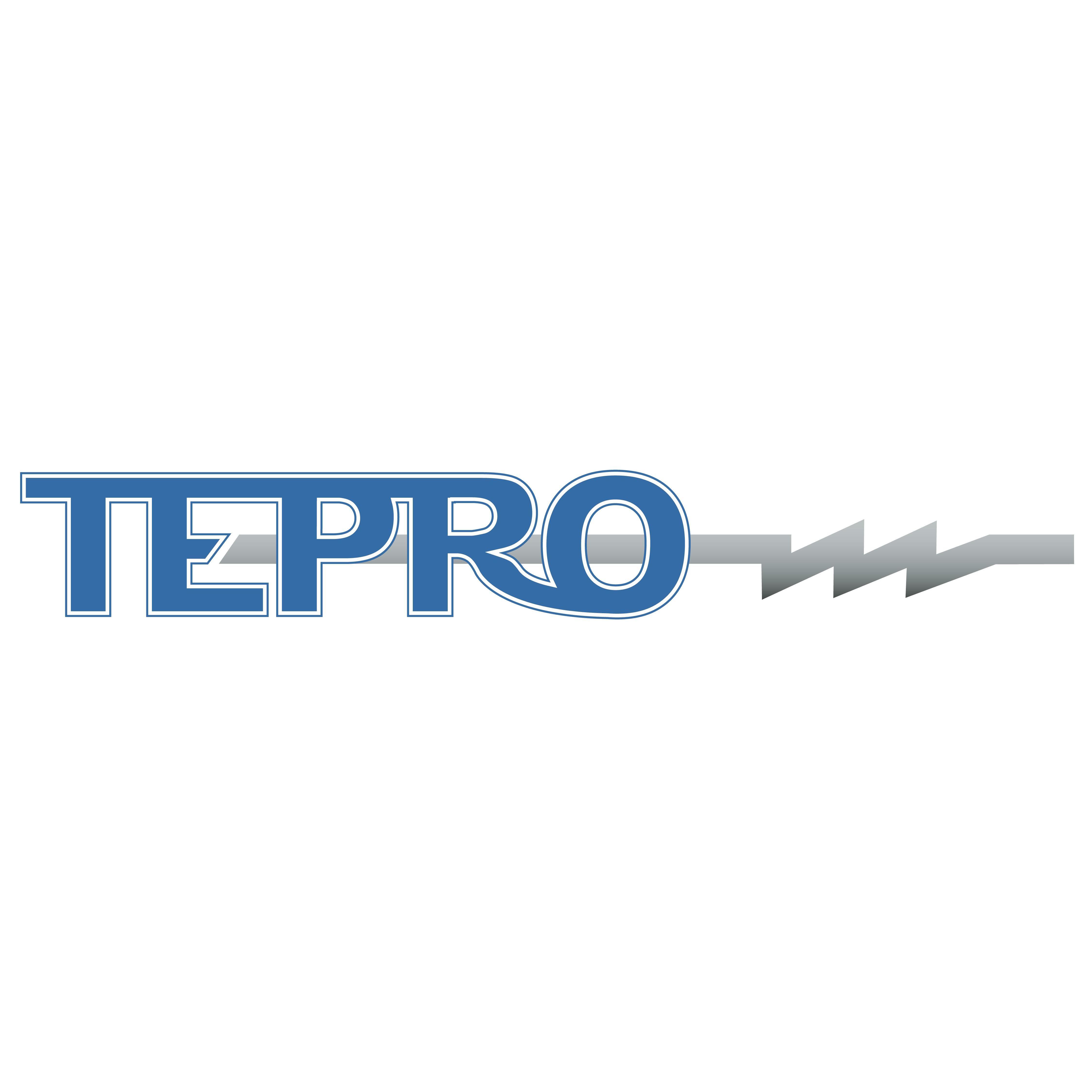 Tepro of Florida Inc