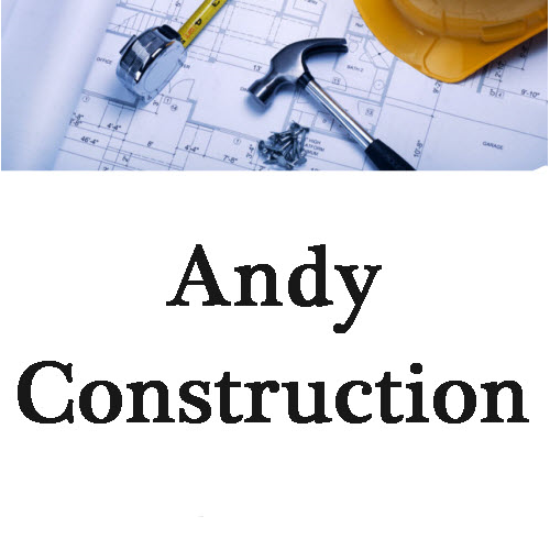 Andy Construction image 5