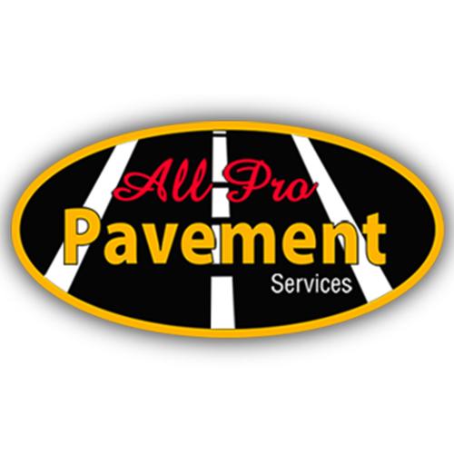 All Pro Pavement image 7