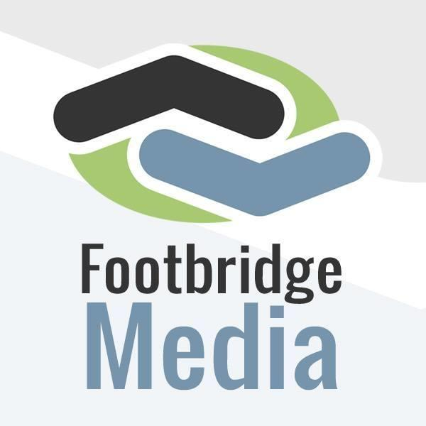 Footbridge Media
