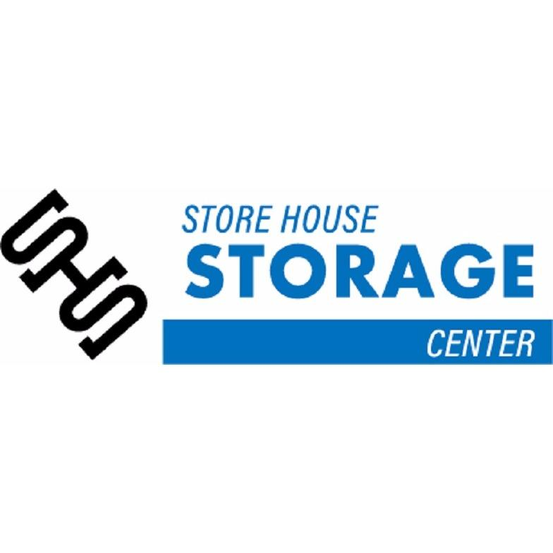 Store House Storage Center