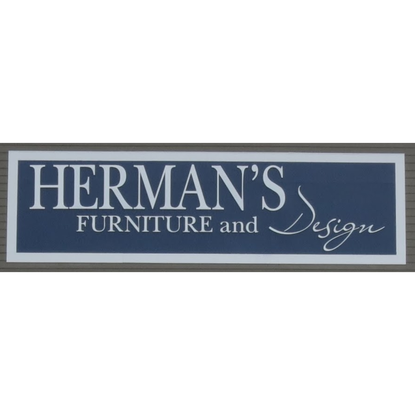 Herman's Furniture & Design - Sandusky, OH - Furniture Stores