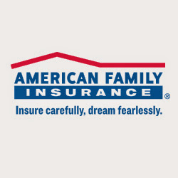 American Family Insurance - Don Culberson