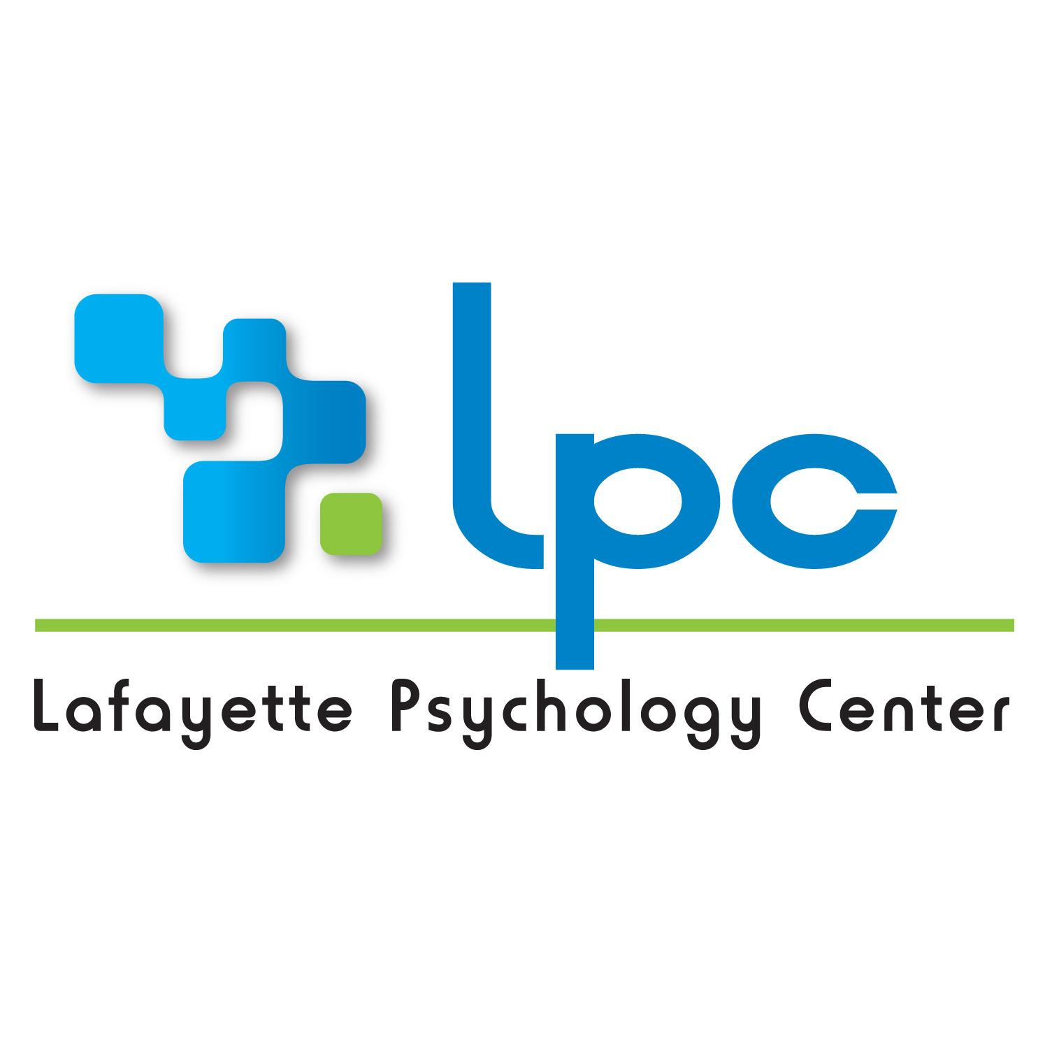 Lafayette Psychology Center