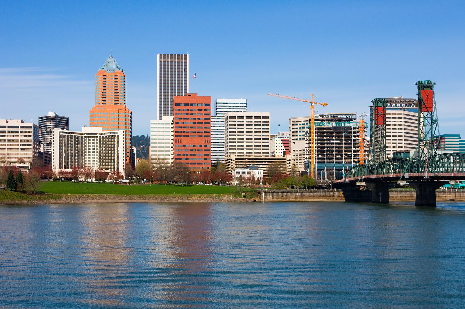 OnLine AdVantages Portland SEO
