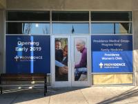 Providence Medical Group - Progress Ridge image 0