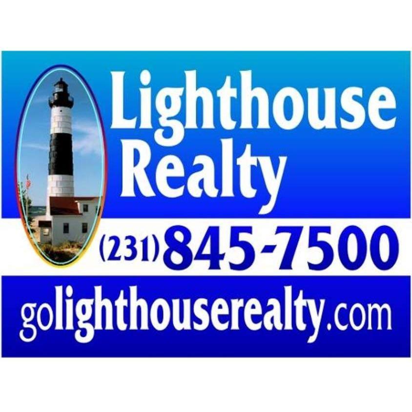 Monty Ashton | Lighthouse Realty