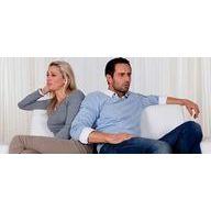 Pro Se Divorce image 0