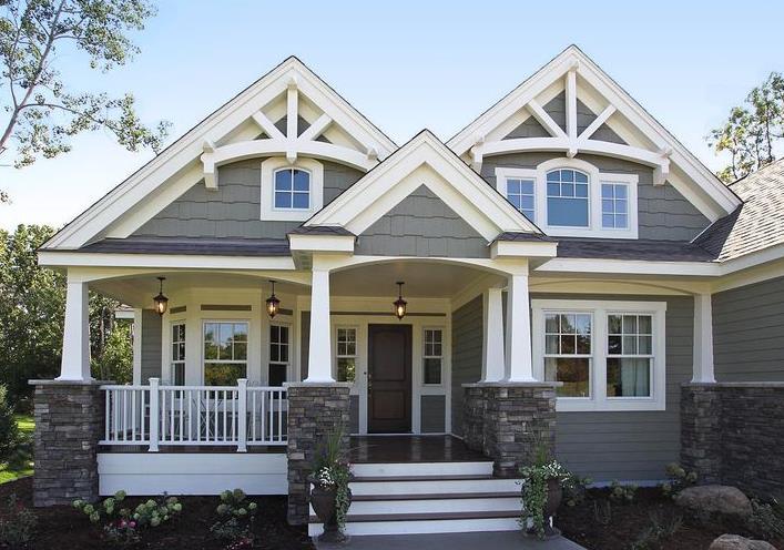 Burnett Home Inspections, LLC image 0